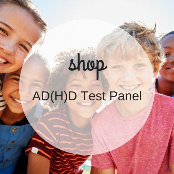 ADHD shop