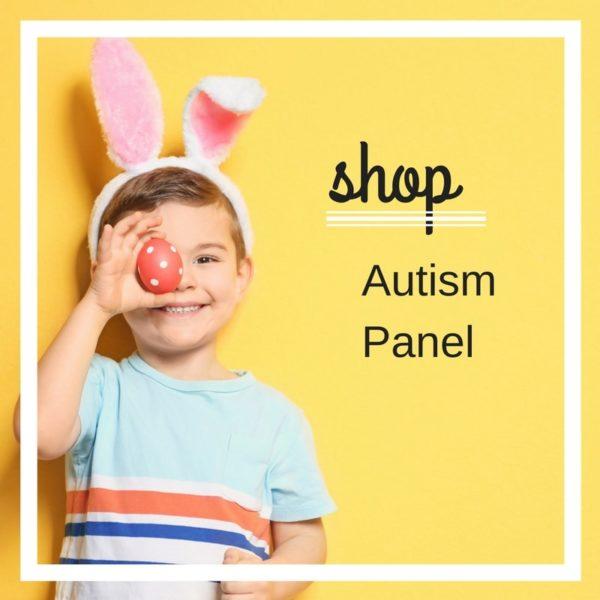 Autism shop