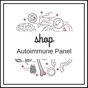 Autoimmune shop