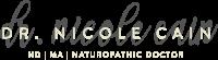 dr-nicole-cain-final-logo-gold
