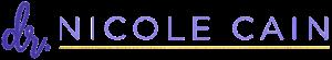 drn-transparent-bg-new-logo